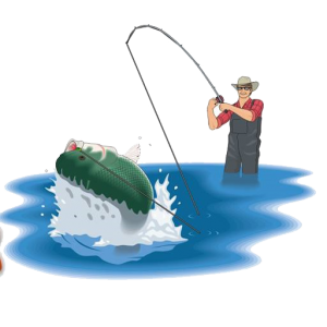 meson-del-pescador