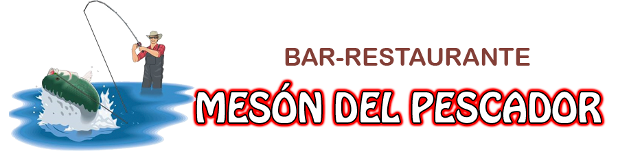 BAR - RESTAURANTE MESÓN DEL PESCADOR | LA GARRUCHA, ALMERÍA